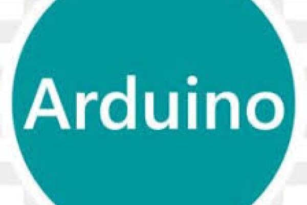 สอน Arduino แบบย่อ